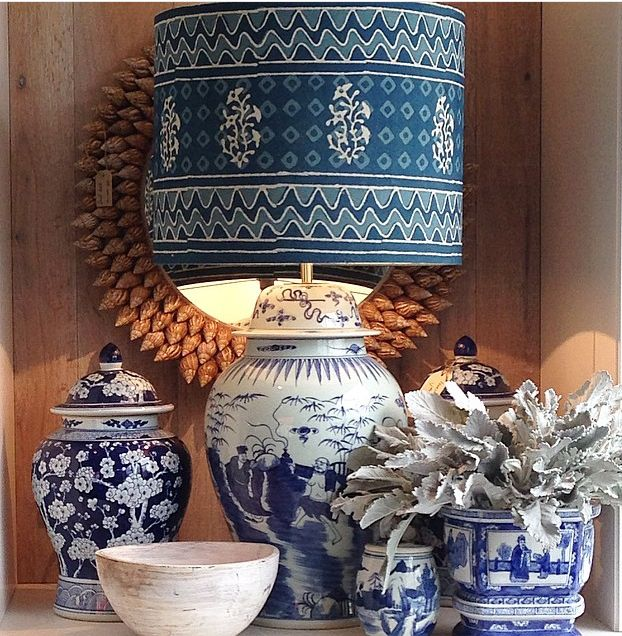 Six Of The Best Hamptons Home Decor Stores