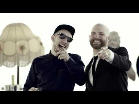 TopGunn & Pato - fra Black cheese mixtape vol. 2 ... Bum!...
