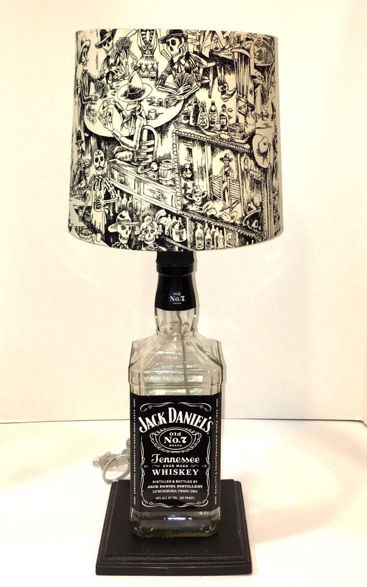 Best 25+ Jack daniels shop ideas on Pinterest | Jack daniels ...