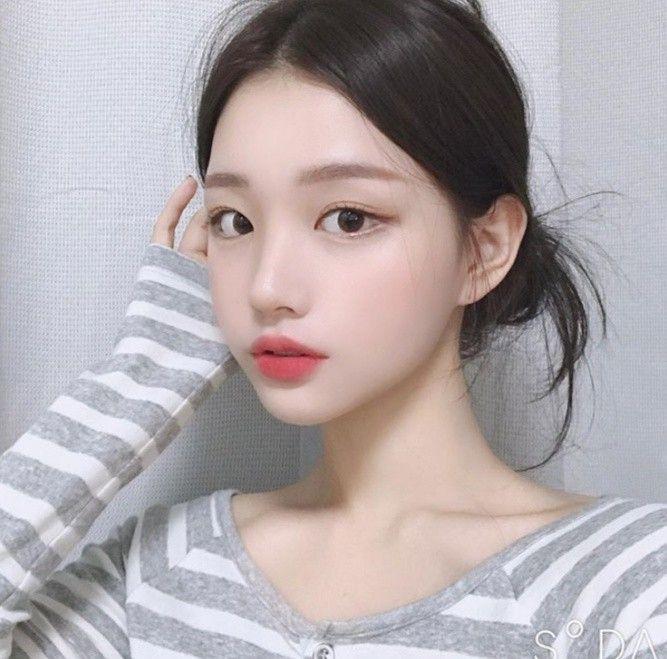 низкие кореянки фото этом помогают флажки