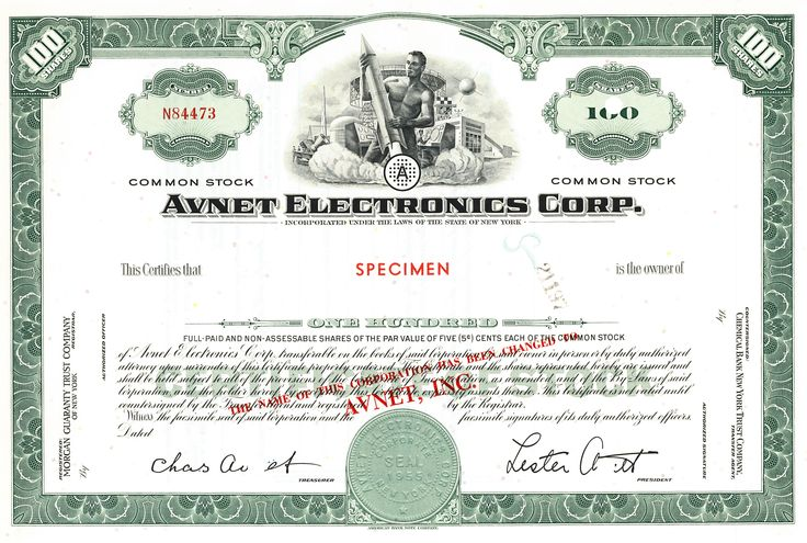 The atchison corporation essay