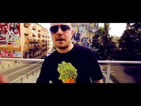 Pół Na Pół- Niezniszczalni.prod.DajeSlowo/post.prod/scratch/cuts.BDZ - YouTube