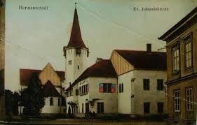 Imagini pentru teutsch