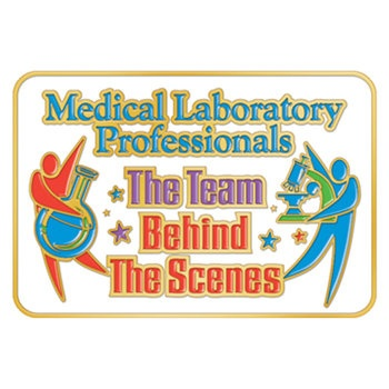 760 best MLT images on Pinterest Medical humor, Lab tech and - normal lab values chart template