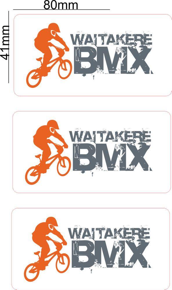 Unique Bmx Stickers Ideas On Pinterest Bike Rider Boys - Custom bmx stickers