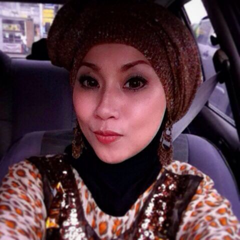 Goes to wedding party