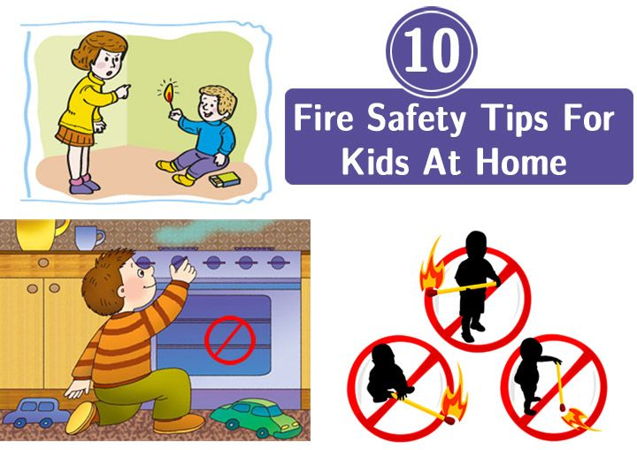 216 best images about engelsd on pinterest assessment for House fire safety tips