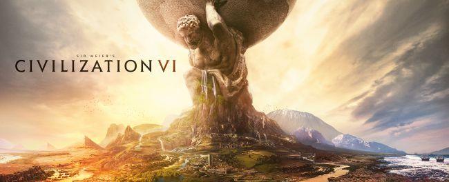 Civilization VI disponibil acum si pentru Mac