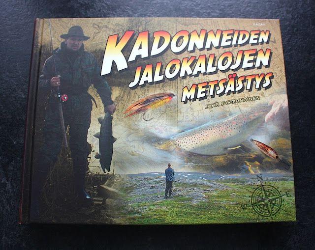 Lasituvan Miniatyyrit - Lasitupa Miniatures: Katin kirjanurkka - Kadonneiden jalokalojen metsäs...