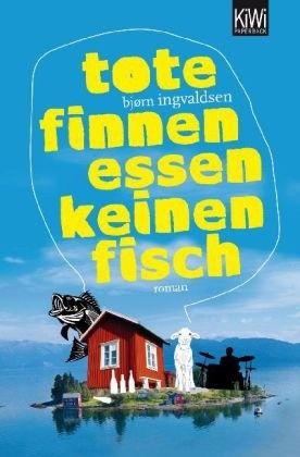 Dies ist eines der besten Bücher in meiner Sammlung:)