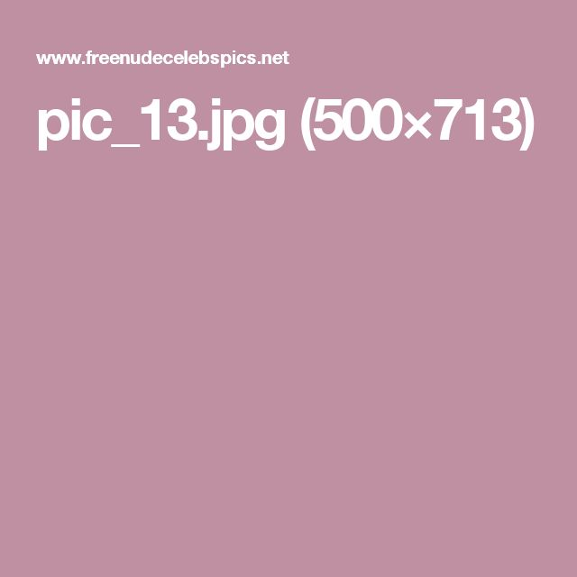 pic_13.jpg (500×713)