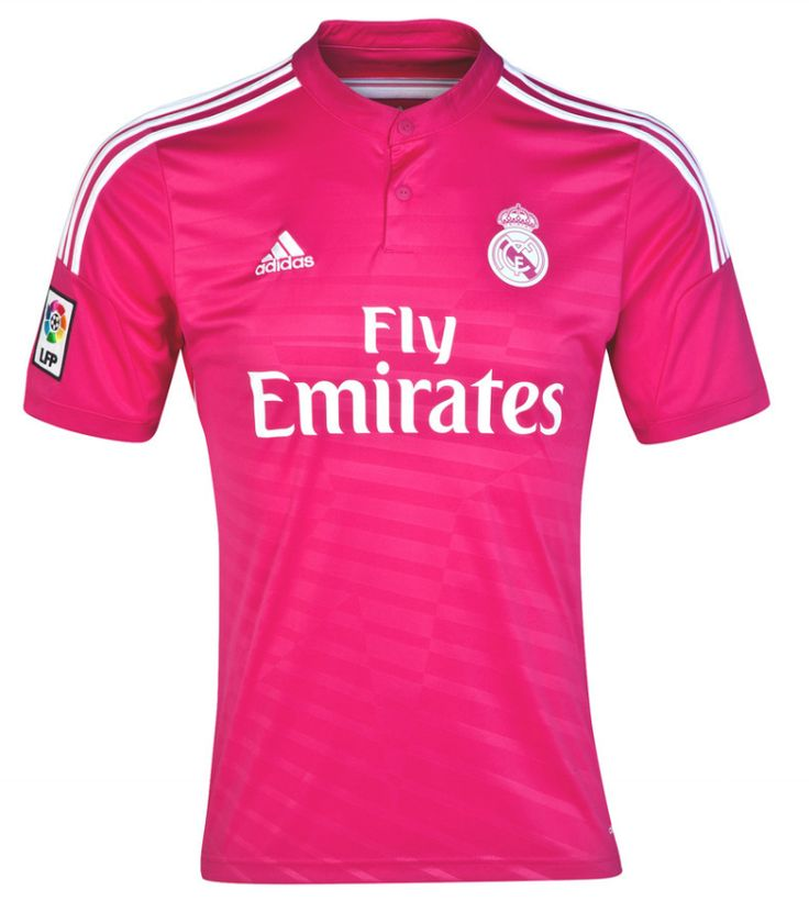 real madrid tenue 14/15 - Google zoeken