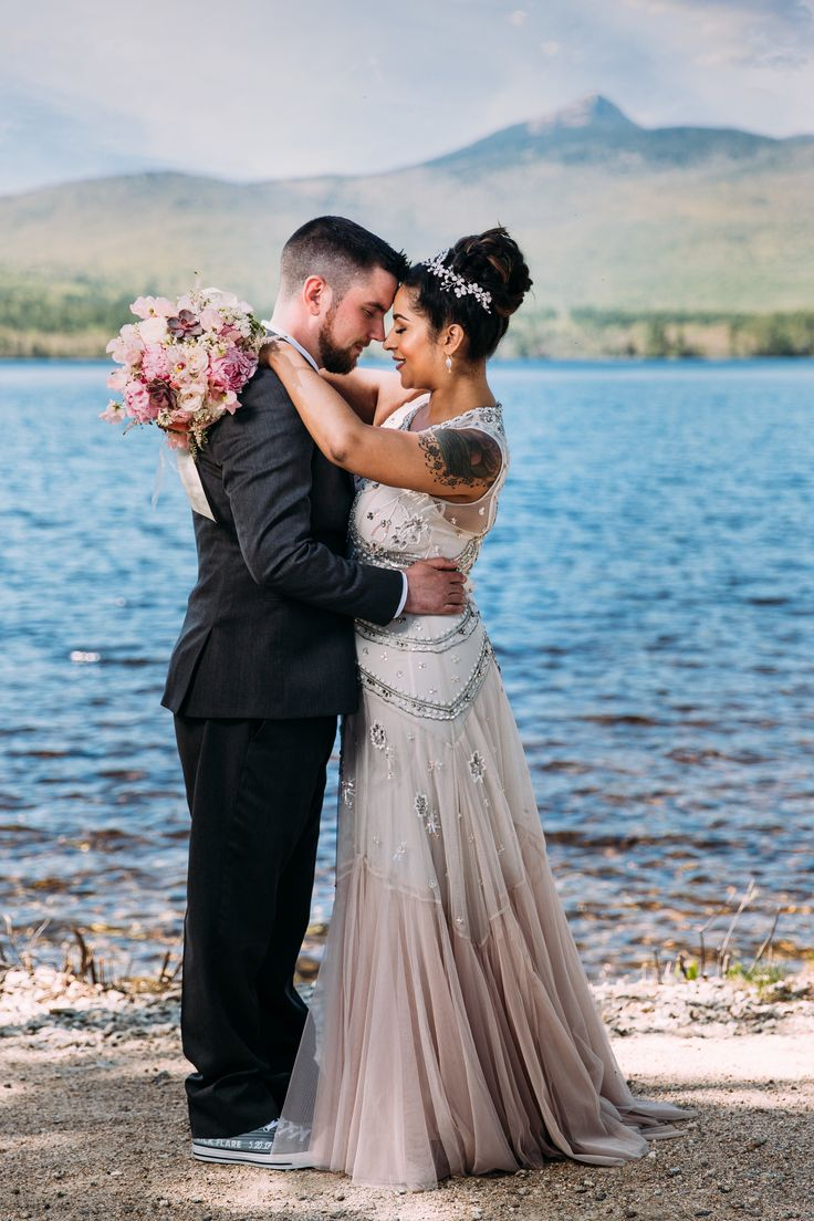 38 best Real Weddings | The Preserve images on Pinterest | Canning ...