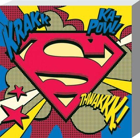 superhero pop art - Google Search
