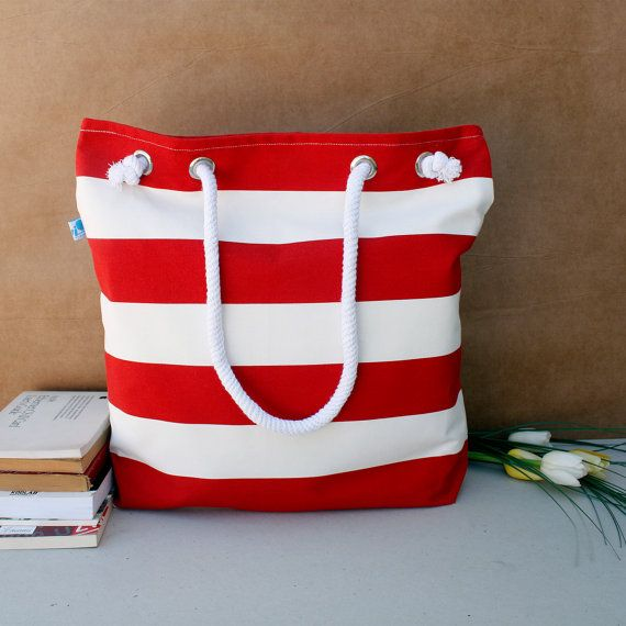 22 best images about Summer/Beach Bags on Pinterest