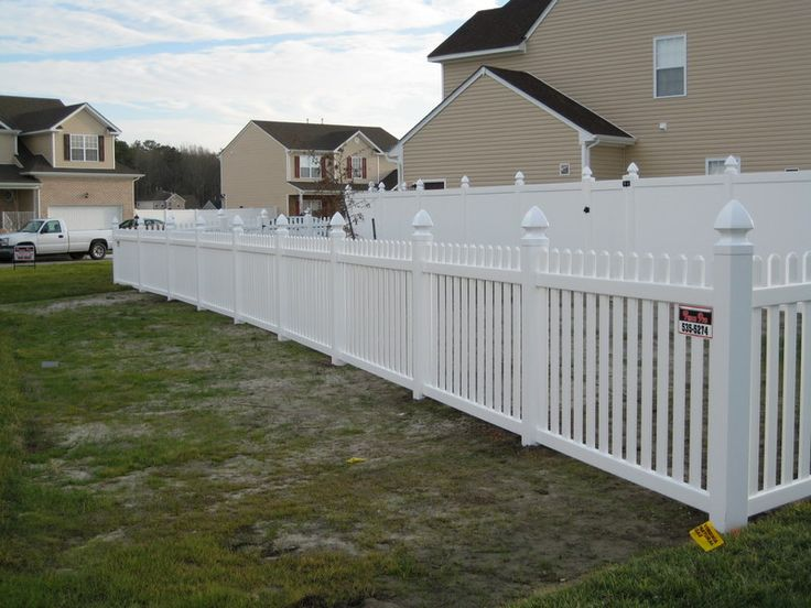 219 best pvc fence for garden images on pinterest for How much does composite decking weigh