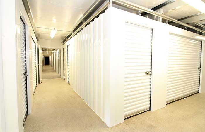 Affordable Storage Units For Rent Near Me Hot Springs Ar Affordable Storage Storage Units For Rent Small Bedroom Storage