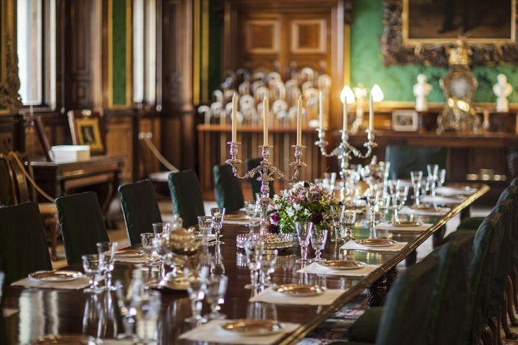 34 Best Images About Alnwick Castle On Pinterest Duke
