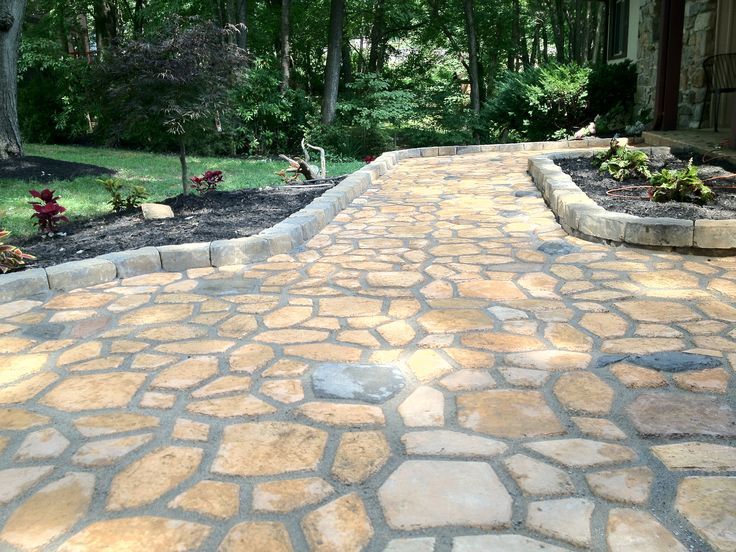 [fanmade] This Patio Was Done Using The Quikrete Walk. Patio Furniture Stores Ontario. Paver Patio Designs With Hot Tub. Outdoor Patio Designs Australia. Patio Furniture Winnipeg. Patio Furniture Clearance Canada. Simple Back Patio Designs. Casual Line Pvc Patio Furniture. Building A Patio Drainage