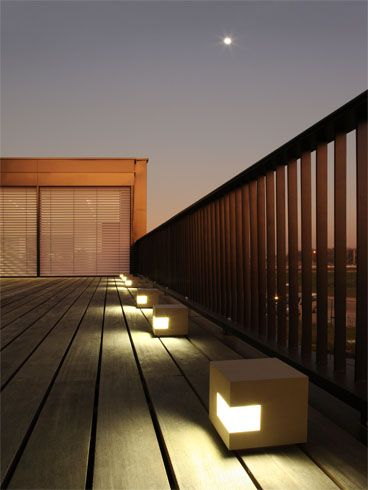 Gutter by belgian light company modular lighting a favourite of mine for many years