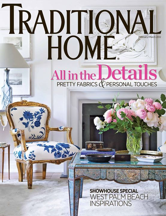 House Decorating Magazines 9 best traditional home covers images on pinterest | traditional