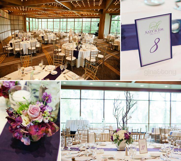 Wedding Venues Chicago Suburbs: 97 Best Wedding Venues :: Chicago Suburbs Images On