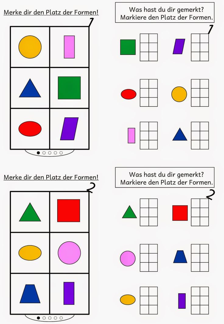 189 best Vorschule images on Pinterest | Kindergarten, Elementary ...