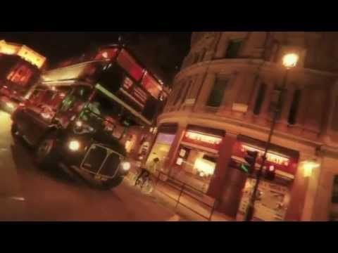 The Ghost Bus Tours | Scary Fun Sightseeing Tours