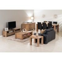 MANSELL | Living and Dining | Packages | Furniture