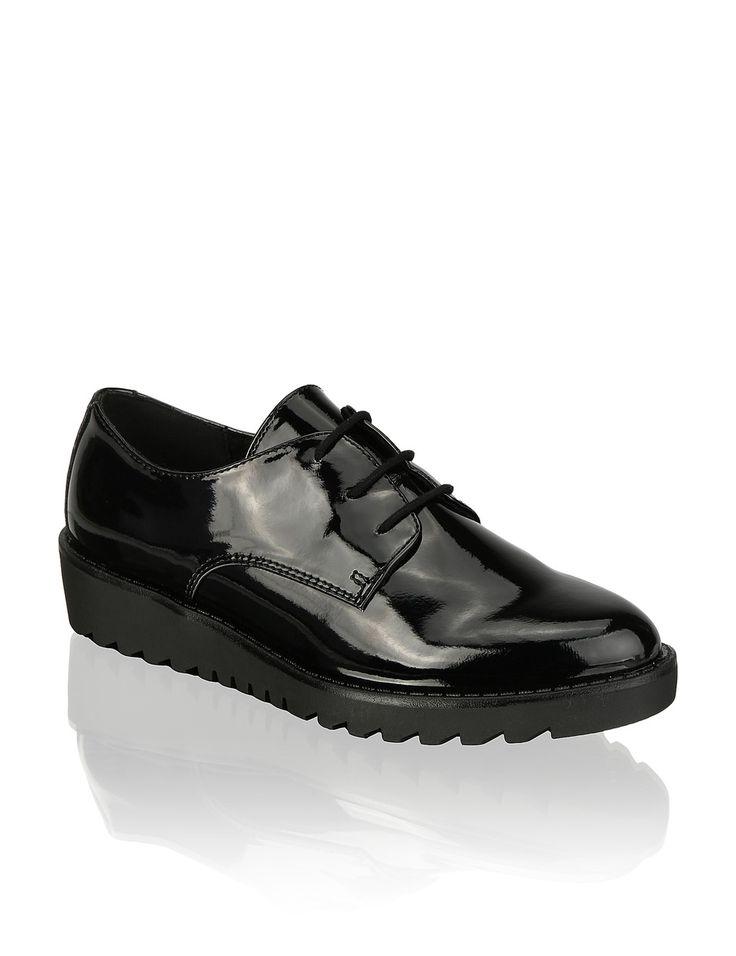 www.humanic.net sk Damy Obuv poltopanky Gamloong-poltopanka-cierna-1241108190?related-search= WomensShoes-category poltopanky_platformy-producttype&index=31