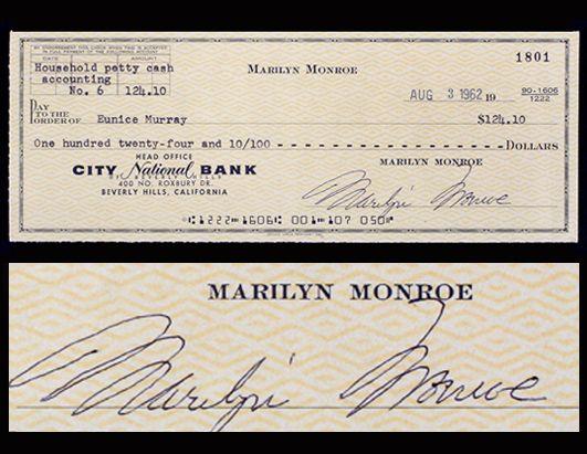 """Résultat de recherche d'images pour """"Marilyn Monroe   1962 rarities photo dead"""""""