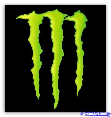 monster energy drink logo | how-to-draw-monster-energy-logo-monster-logo-tutorial-picture.jpg