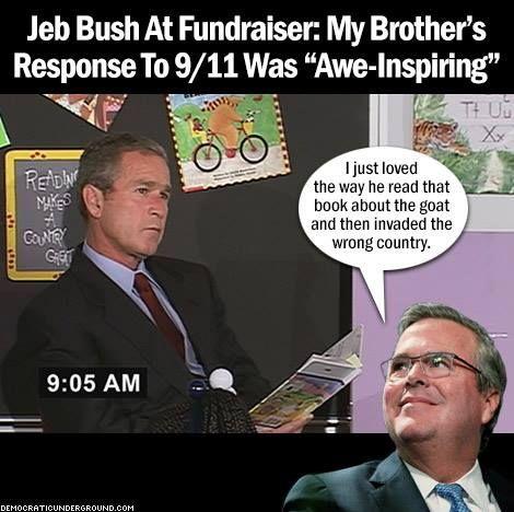 a6d849fe6cae2fb4e9df8f6bb1132e89--former-president-liberal-politics.jpg