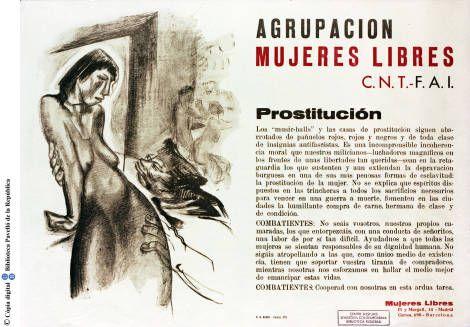 videos viejos con prostitutas prostitutas guerra civil española