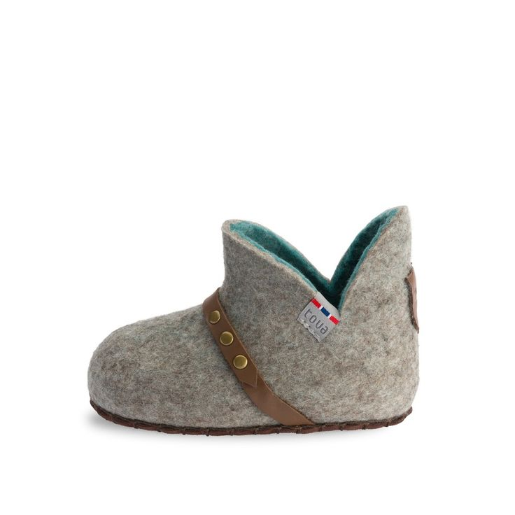 TOVA KNIGHT WOOL SLIPPER. The Perfect Slipper for your Little Knight! 100% Merino wool with a genuine suede sole. Easy pull-on, pull-off style for children. The insulating and breathable properties of the wool keeps feet warm and dry.  Suede soles provide a natural anti-slip surface. tova.no . birchcountrystore.com