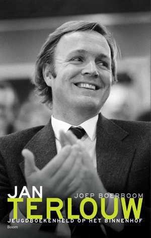 Boerboom, Joep | Jan Terlouw