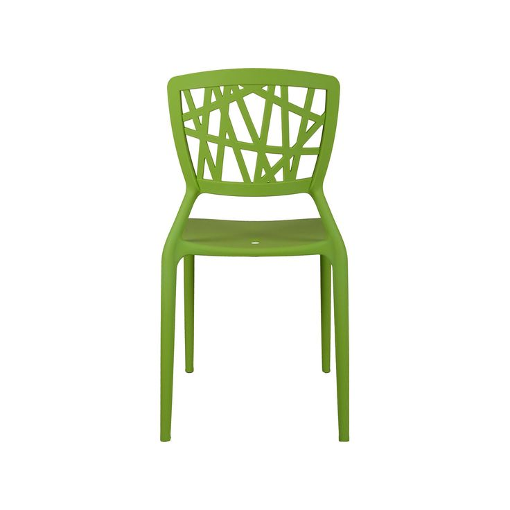 """""""THE ELIMINAR PLASTIC MOLDED CHAIR GREEN""""  http://www.vjinterior.co.in/product-category/office-furniture/ Office Furniture Online, Modular Office Furniture Chairs Manufacturers and Supplier Delhi   VJ Interior #executive #office #furniture #modern #office #furniture #modular #office #furniture #office #furniture #online #executive #mesh #chair #office #visitor #chair #office #chairs #office #sofa #office #visitor chairs #sofa #for #office #vjinterior"""