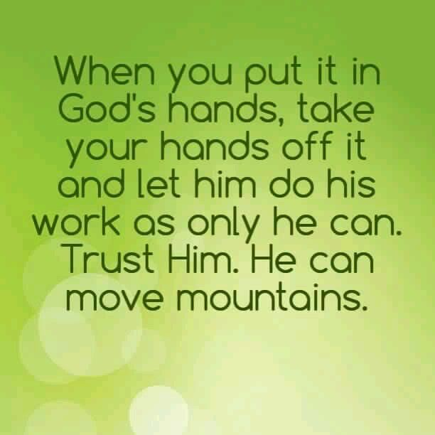 How Do You Put Quotes On Pictures: 275 Best Images About ♡ Keep The FAITH ♡ On Pinterest