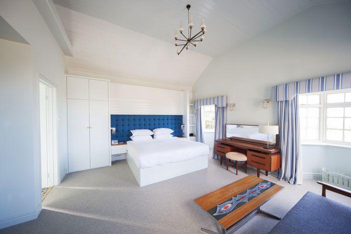 trivago.co.uk- The world's top hotel price comparison site