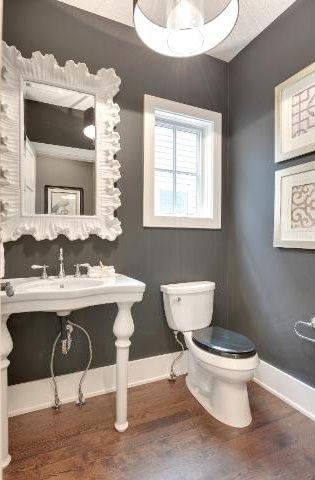 Small Bathroom High Ceiling 249 best bathrooms images on pinterest | bathroom ideas, room and