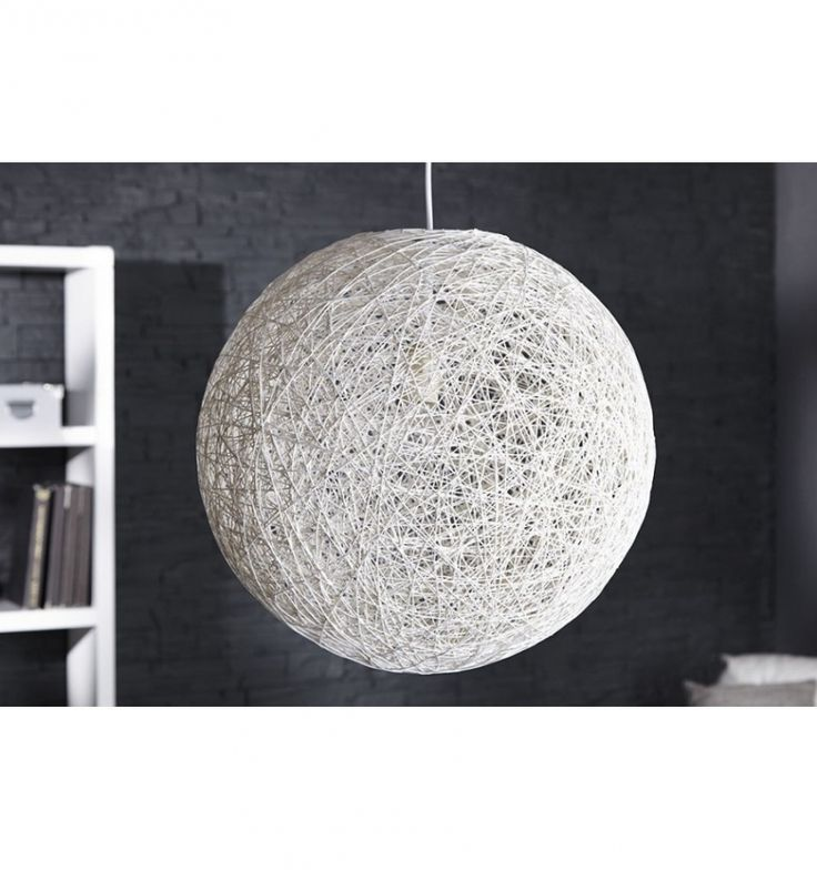 29 Best All About Abaca Lamp Images On Pinterest