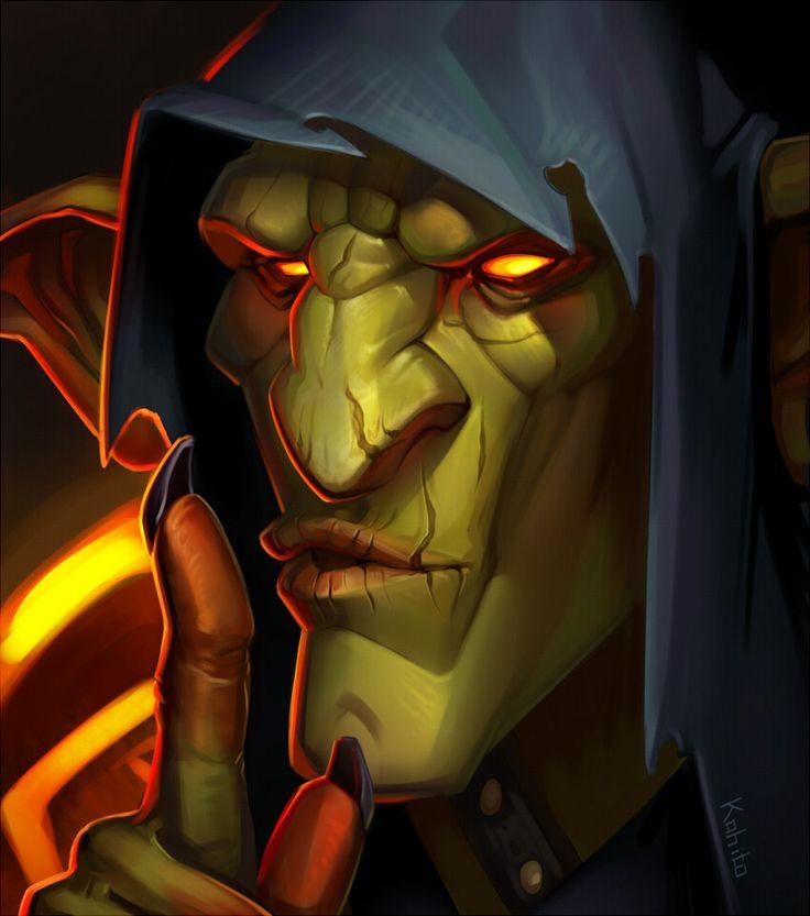 Styx: Master of Shadows , Kahito Slydeft on ArtStation at https://www.artstation.com/artwork/92R4v