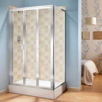 1000 Images About Shower Enclosures On Pinterest Shower
