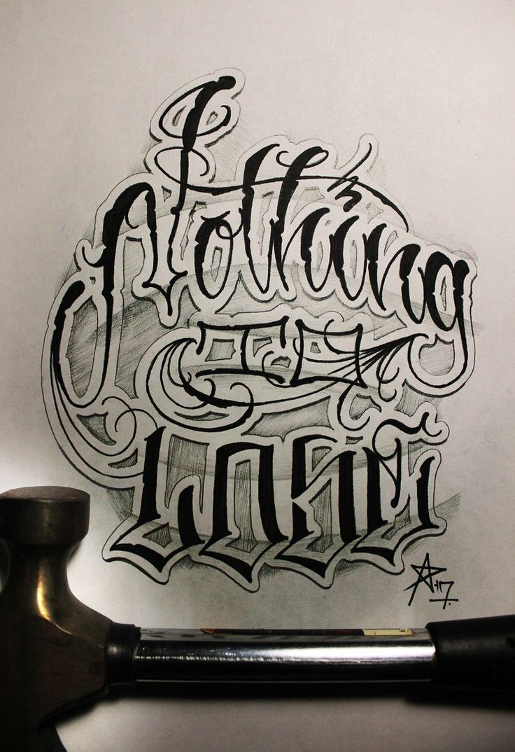 17 best ideas about tattoo lettering fonts on pinterest best handwriting fonts fonts for. Black Bedroom Furniture Sets. Home Design Ideas