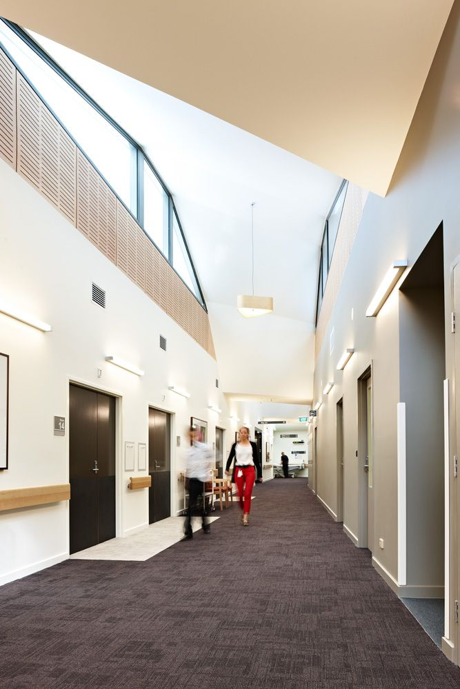 werribee mercy hospital maternity and special care nursery thid interior design architects blp healthcare design pinterest design architect