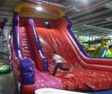 City Limits Entertainment Centre