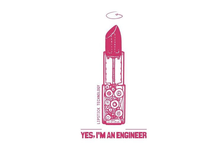 Women in Engineering?