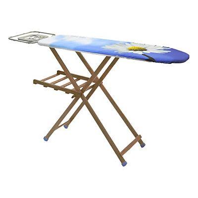 17 meilleures id 233 es 224 propos de planche 192 repasser en bois sur peintures de no 235 l