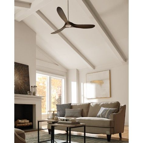 11 best dining ceiling fan ideas images on pinterest brushed steel ceiling the home depot aloadofball Gallery