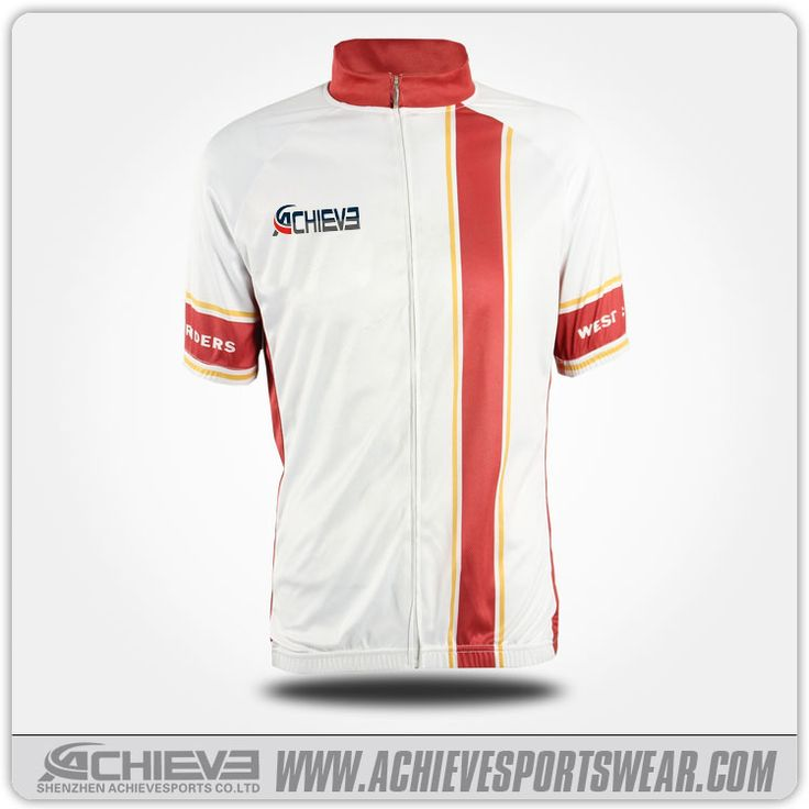OEM cycling jersey,you name,logo and so on.